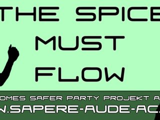the-spice-must-flow.jpg