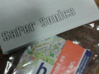 safersonics.jpg
