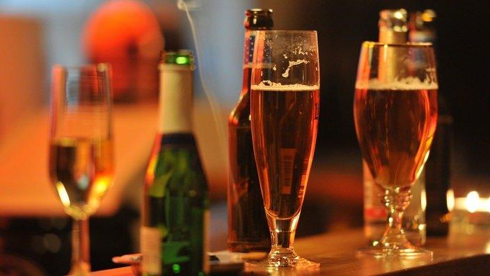 alkohol-140~_v-gseapremiumxl.jpg