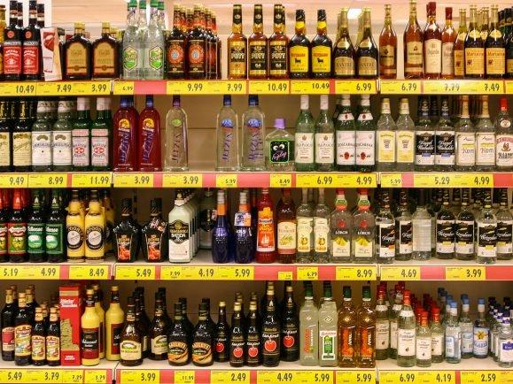 spirituosen-im-supermarkt-1-579x434.jpg