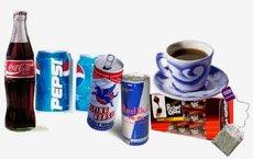 coffein_im_alltag_ger.jpg
