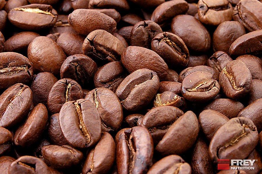 lexikon-45-coffein.jpg