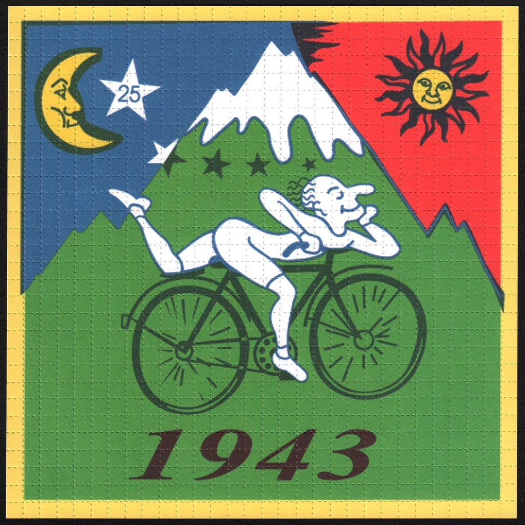bike_ride_1943_green_large_full_1024x1024.jpg