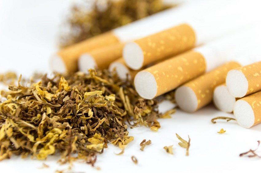 nikotin.jpg